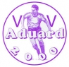 aduard2000